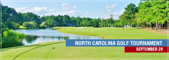2014_NC_Golf_event-3