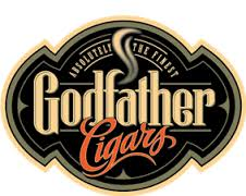 Godfather Cigars