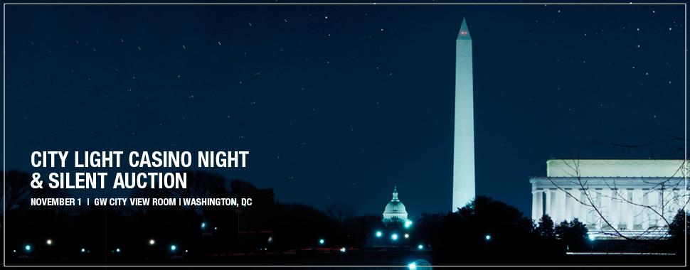 2014_City_Light_Casino_Night_home
