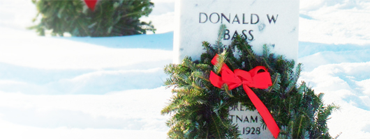 Wreaths_Across_America_blog