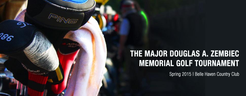 va_golf_2015_homepage