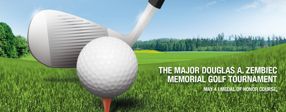 2015_va_golf_homepage